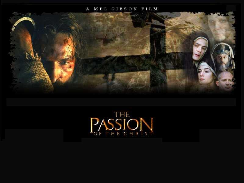 Rekomendasi Film Saat Paskah Tentang Yesus1