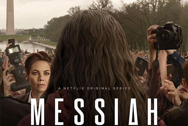 Film Kristen Terbaik Tahun 2020