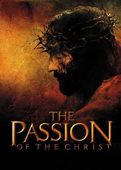 Film Tentang Iman Untuk Ditonton Saat Paskah